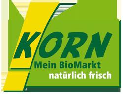 Korn Biomarkt